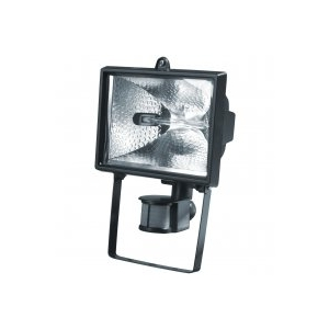 ELECTRUM B-FH-0327 FLOOD 500HS IP44 с ИКД