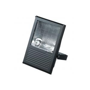ELECTRUM B-FM-0661 ATLANTIS 150 IP65