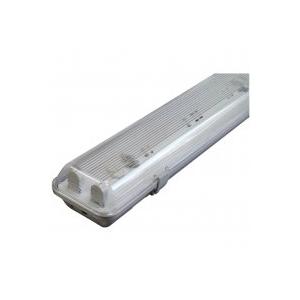 ELECTRUM B-FW-1084 PRIZMA-218PS IP65