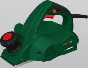 DWT Электрорубанок HB02-82