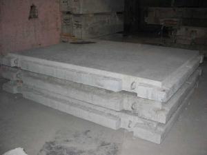 Стройиндустрия-3 2ЛП25-15-4к