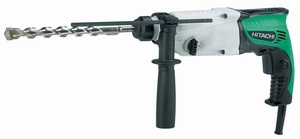 Hitachi Электроперфоратор DH22PH