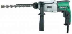 Hitachi Электроперфоратор DH22PG