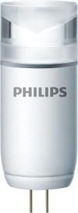Philips MASTER LEDcapsuleLV 2.5-10W G4 2700K 360