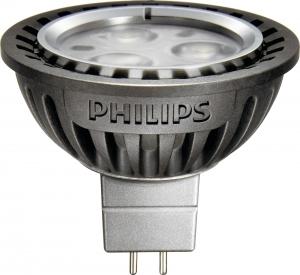 Philips MASTER LEDspotLV 4-20W 3000K MR16 36D