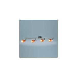 MW LIGHT Мона 504022004