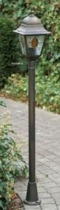 MASSIVE Munchen 15173/42/10