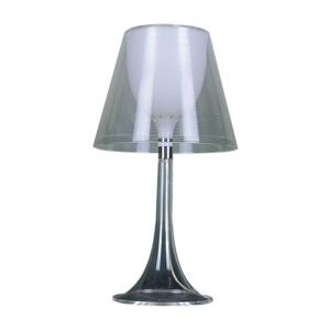 MW LIGHT Омега 325031301