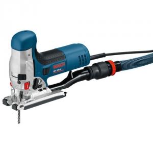 Bosch GST 135 CE Professional