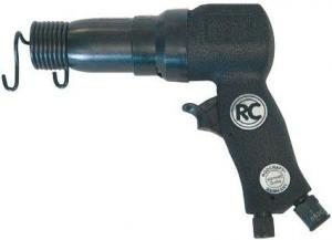 RODCRAFT 5100