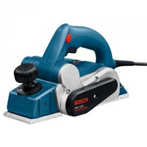 Bosch Электрорубанок GHO 15-82 Professional