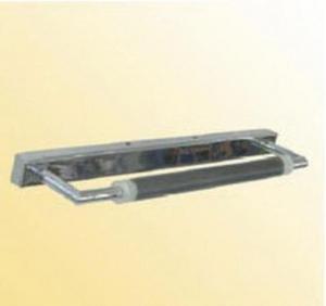 brille SI-109/8