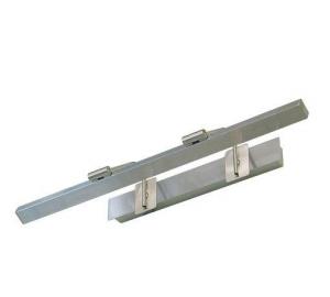 brille SW-15/1 SN