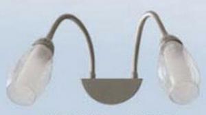 brille SW-201/2