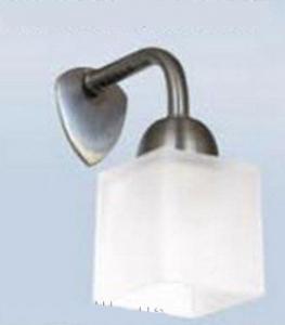 brille SW-204/1