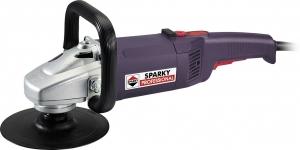 Sparky PM 2000E