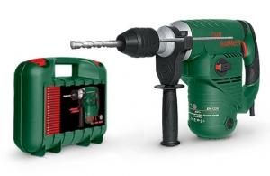 DWT Электроперфоратор BH-1200 BMC