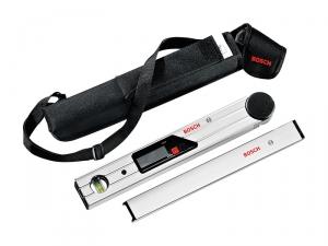 Bosch DWM 40 L Set Professional