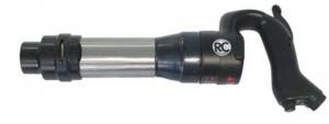 RODCRAFT 5400