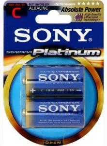 Sony AM2PTB2A
