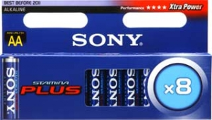 Sony AM3M8A