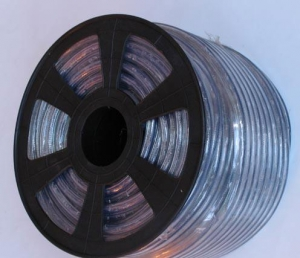 brille BY-007/100m 1600w DURALIGHT BLUE
