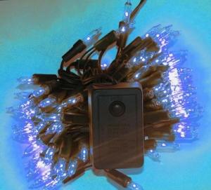 Fora FY-001/C100 32W линейная 7m BLUE