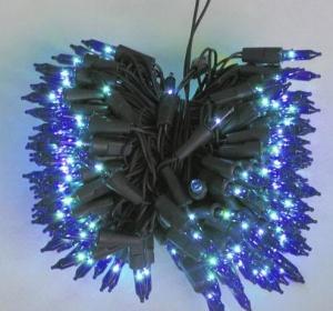 Fora FY-001/C200 65w линейная 14m BLUE