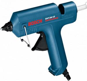 Bosch GKP 200 CE Professional
