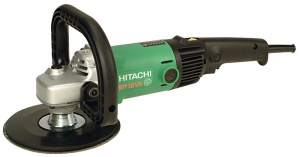 Hitachi SP18VA