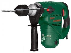 DWT Электроперфоратор BH-750
