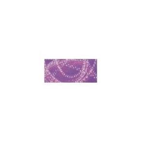 DELUX LED LRLx2 фиолетовый