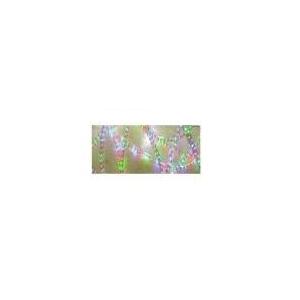 DELUX LED LRLx3 мульти
