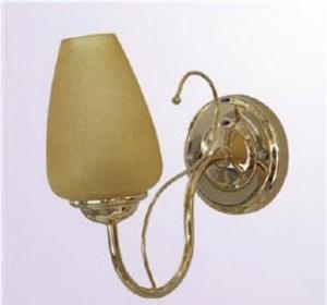 brille LK-066W/1