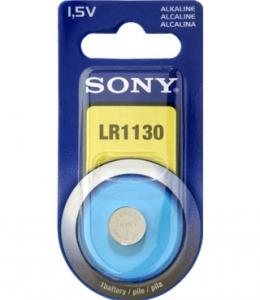Sony LR1130B1A