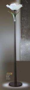 N&B Light Лувр 15130