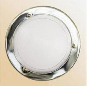 brille PK-050/1 GM