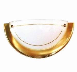 brille PK-051/1P AB