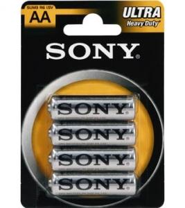 Sony SUM3NUB4A