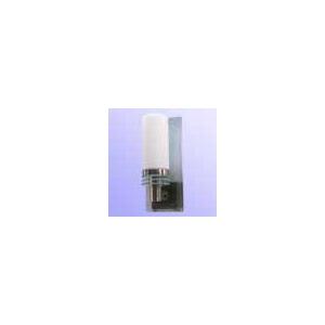 brille SW-282/1