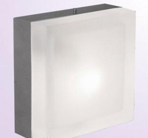 brille W-167/1