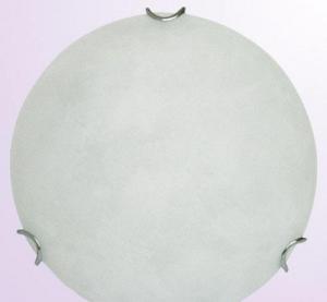 brille W-180/1