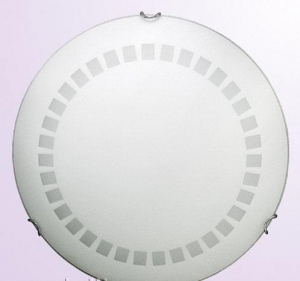 brille W-186/3