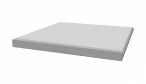 Ковальская 6П5 (1 х 0,5 м)