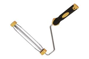 Favorit Elite Ручка для валика прорезиненная 04-130
