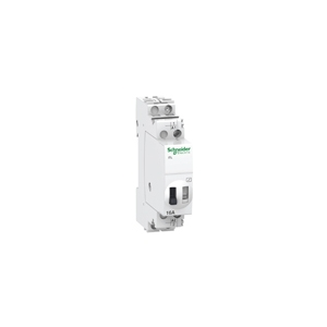 Schneider Electric Acti 9 iTL 15510