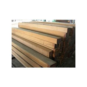 Apex industry Брус-1-сосна-200х200 ГОСТ 8484-86 4.5 м
