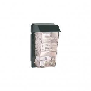 Philips FGC113 2xPL-S/2P11W/827 IC 230V