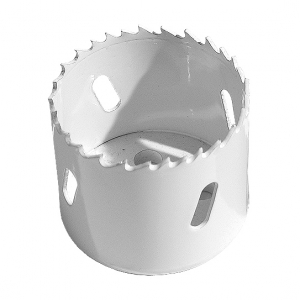 Spitce Сверло корончатое BI-METALL 22-100