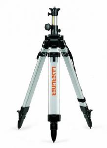 Laserliner 080.33